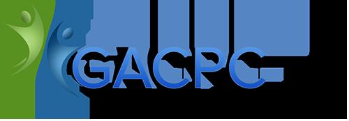 GACPC